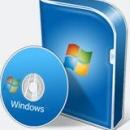 Windows7硬盘安装过程图解