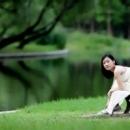 望春风——我的清明节寄语2014