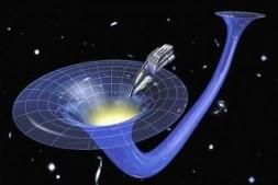 多维空间推测与介绍(视频)