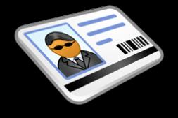 身份证号码结构分析