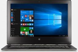 Windows 10原版镜像下载和免费正版激活