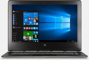 LaptopOfferPanel